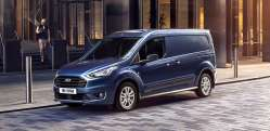 Ford Transit Connect L1 1.0 EcoBoost
